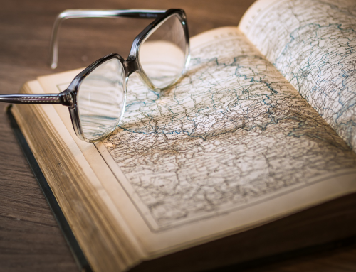 Mik azideális szemüveg ismérvei?