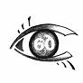 Toptika 60 Logo